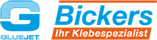 bickers-logo-small
